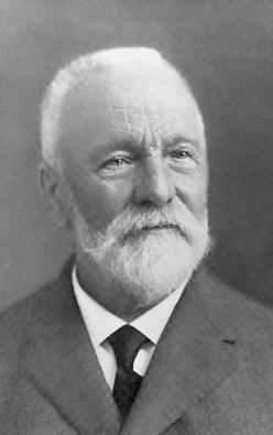Gustav Adolf Seiler - 248px-SeilerGA1848.TIF