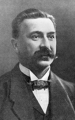 Johann Gustav Adolf Bay - 248px-BayG1866.TIF