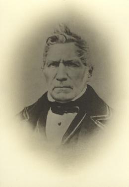 Mesmer Johannes 1791-1870.jpg