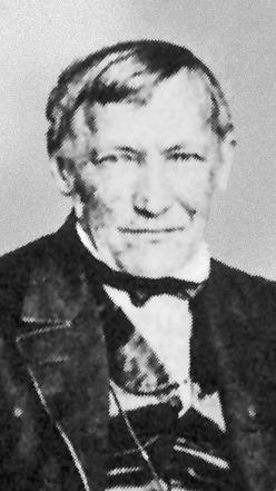 Johann Georg Lenggenhager - 248px-LenggenhagerJG1805.TIF